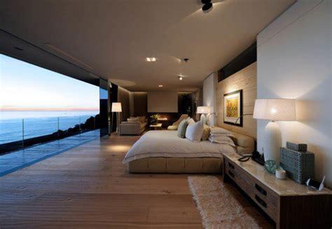 modern master bedroom 18 stunning contemporary master bedroom design ideas Modern Master Bedroom