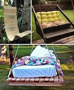 Coole Outdoor Möbel : diy m bel aus europaletten 101 bastelideen f r holzpaletten europaletten holz paletten m bel ~ Sanjose-hotels-ca.com Haus und Dekorationen