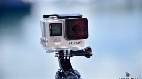 xiaomi camera gopro promotion meilleur prix