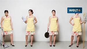 Putzfrau Anmelden Nachteile : putzfrau anmelden wie sie mit haushaltshilfe steuern sparen welt ~ Pilothousefishingboats.com Haus und Dekorationen