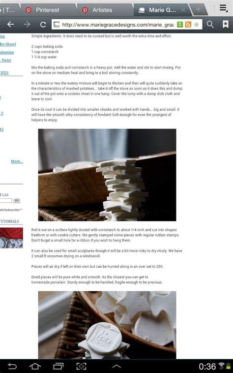 bicarbonate de soude cuisine argile maison bicarbonate de soude baking soda farine