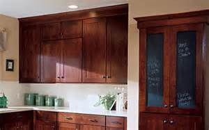 pearl design group cabinets kemper echo