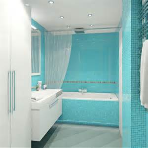 blue bathrooms ideas 36 baby blue bathroom tile ideas and pictures