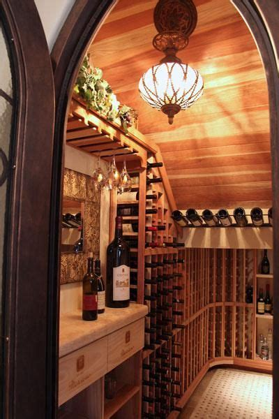 furniture bar interior design ideas  stairs wine cellar decorating  house  latest