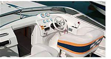 Boat Driving Area by Kansas Boat Dealers Boats For Sale New Used Boats In Ks