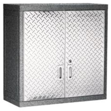 metal cabinets canada mastercraft metal wall cabinet canadian tire