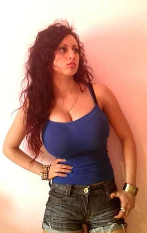 Pin By Jolt Fam On The Curvy Girl Nextdoor Girl Model Women Skinny Girls