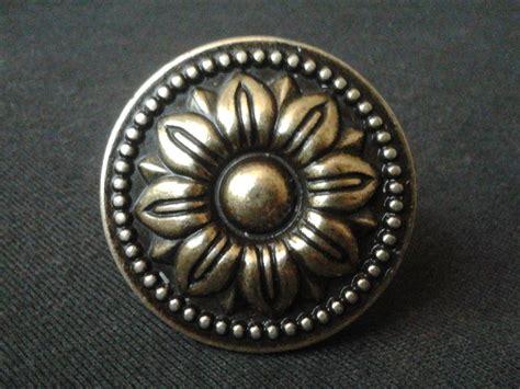 antique bronze cabinet hardware vintage style dresser knob pulls drawer knobs cabinet door