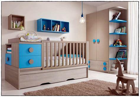 idée déco chambre bébé garçon pas cher awesome deco chambre bebe garcon pas cher pictures