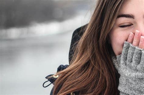 Ieteikumi ādas veselībai ziemā - SAULES APTIEKA