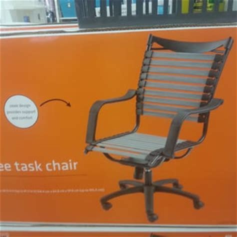 bungee desk chair bed bath and beyond bed bath beyond department stores boca raton fl yelp