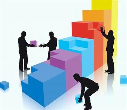 Development Support Economic Economy Bloglet Social Develop
