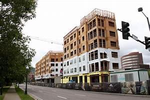 Denver construction update: July - Denver Urban Review