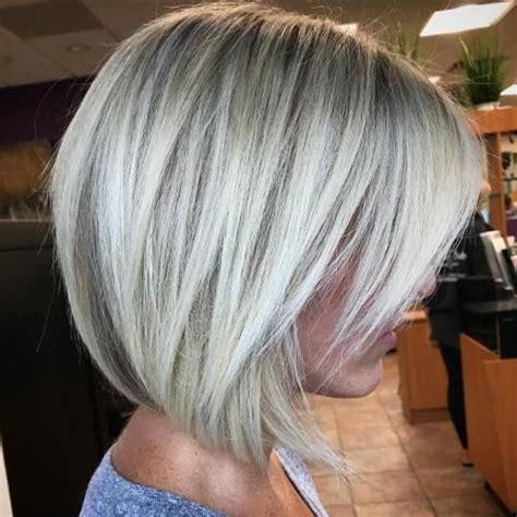 Medium Length Bob Haircuts Short Hair For Women