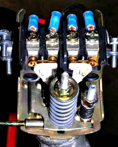 Adjust A Pressure Switch To Increase Water Pressure
