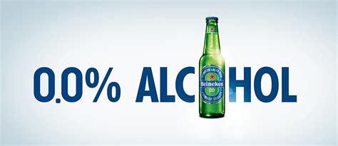 heineken zeroes    abv market breakthru beverage
