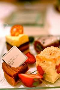 A Hungry Girl U0026 39 S Guide To Taipei  Dessert  Afternoon Tea  I Recommend Patisserie Sadaharu Aoki Paris
