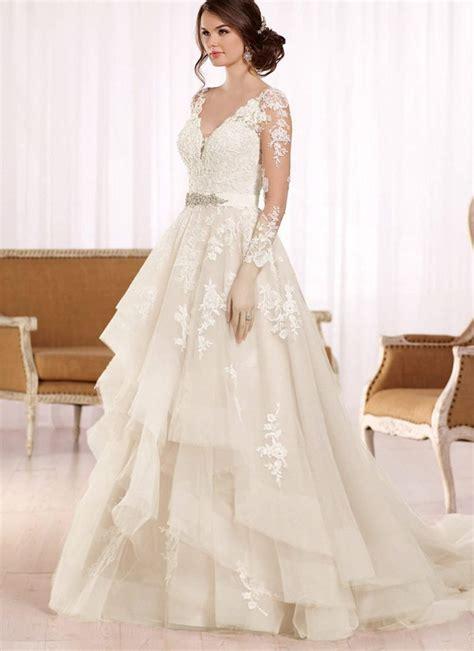 Top 50 Best Cheap Wedding Dresses