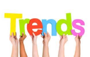 Food Trendspotter: Mintel's predictions for 2016
