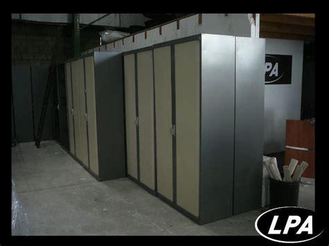 armoire bureau occasion armoire métallique d occasion armoires de cuisine