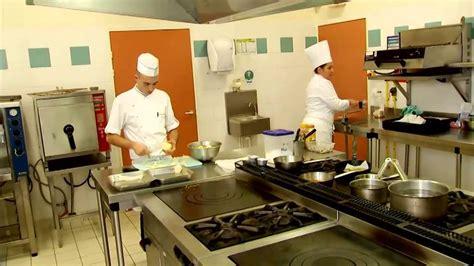 formations en cuisine en alternance