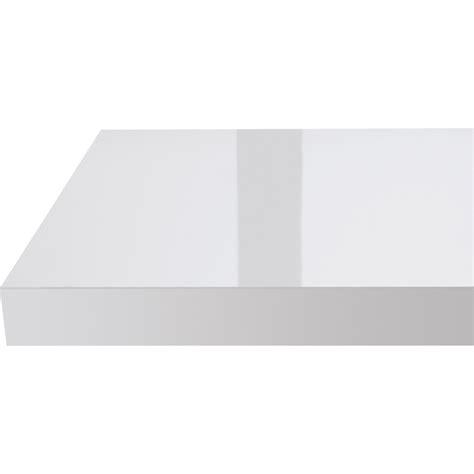 plan de travail droit stratifi 233 blanc 315 x 65 cm 233 p 38