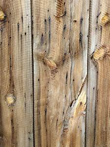 Old, Wooden, Boards, Texture, Picture
