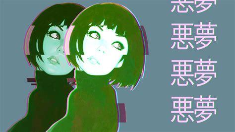 Anime Wallpaper Reddit - reddit wallpapers hdwallpaper20