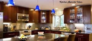 renovate kitchen ideas how to remodel a small kitchen on a budget kitchen remodel ideas and tips for the homeowners