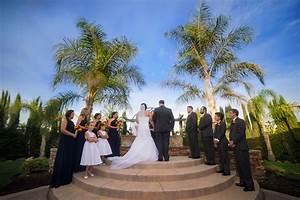 fresno photographers fresno photography wedding photography With wedding photographers fresno ca
