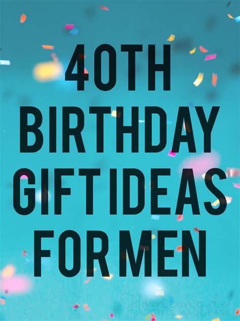 fabulous  birthday ideas party gift ideas  men  women