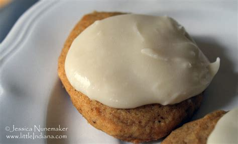 best cing food recipes cookie icing recipe dishmaps
