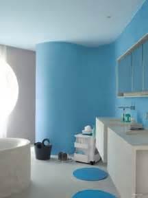Yellow Laundry Room