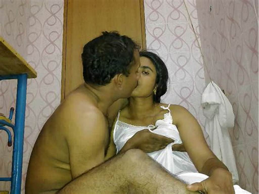 #Young #South #Indian #Couple #Home #Made #Sex #Images