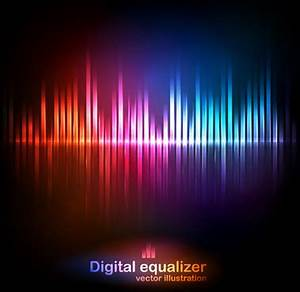 Equalizer free vector download (41 Free vector) for ...