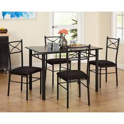 kitchen table chairs 200 9 mesmerizing kitchen table sets 200 bucks which