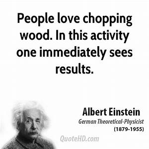 ALBERT EINSTEIN LOVE QUOTES AND SAYINGS image quotes at ...