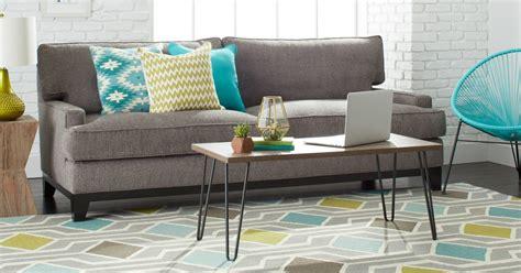 designer tips    mix  match furniture