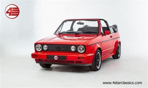 how can i learn about cars 1993 volkswagen cabriolet user handbook for sale volkswagen golf gti sportline mk1 cabriolet 1 8 1993 vw gti cars vw cabriolet