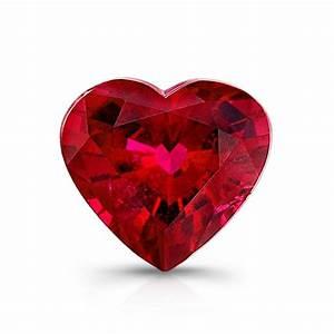 528 best Gem of JULY images on Pinterest   Gemstones ...