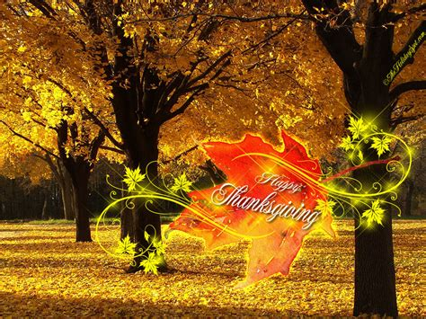 Happy Thanksgiving Wallpaper Hd by Thanksgiving Wallpaper Happy Thanksgiving Hd 6