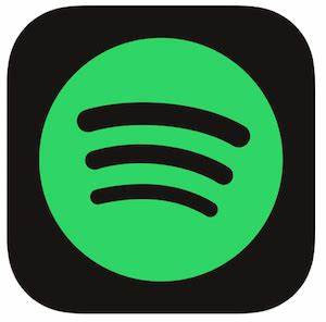 Spotify Rolls Out Songwriter, Producer Credits on iOS App ...