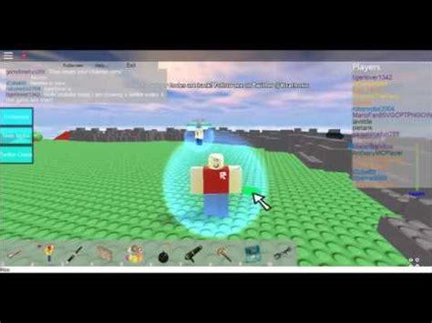 roblox  simulator twitter codes youtube