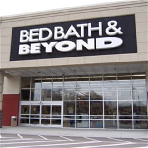 Bed Bath Beyond Paramus by Bed Bath Beyond Home Decor Jersey City Nj Reviews