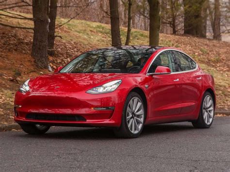 Get Buy Tesla Car In India PNG