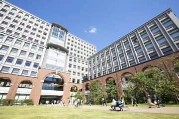 武蔵野 大学 マスカット pc