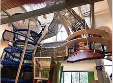 KidsQuest Children' Museum Moves to Downtown Bellevue