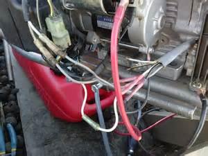 Wiring Diagram  26 Honda Gx390 Rectifier Wiring Diagram