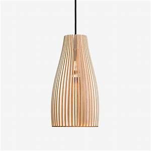 Lampe Aus Holz : lampen aus holz haus ideen ~ Eleganceandgraceweddings.com Haus und Dekorationen