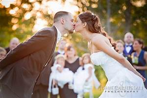 questions to ask when looking for a wedding photographer With looking for wedding photographer